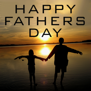 Happy-Fathers-Day-2013