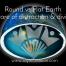 roundflatearth