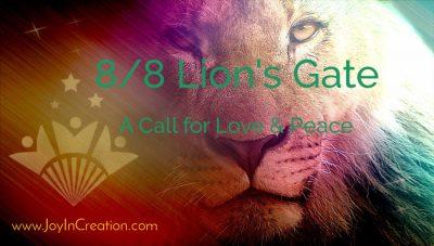 Lionsgate 88