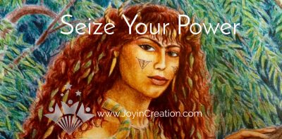 seize-your-power