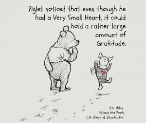 gratitude-thanksgiving-thankfulness-quotes-camp-makery-2
