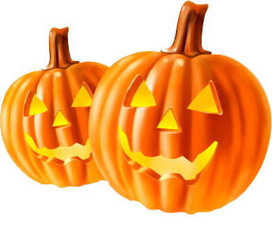 Raadsels Halloween.Fun And Mischief I Celebrated And Commemorated These Days In A