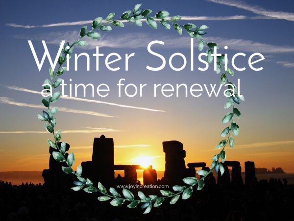 Image result for Good Morning Winter solstice